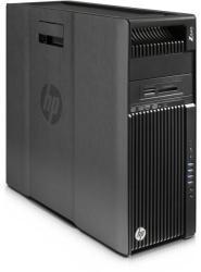 HP Z640 T4K29EA