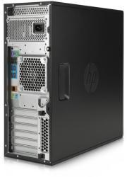 HP Z440 T4K28EA