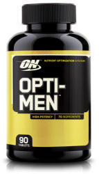 Optimum Nutrition Opti-Men - 90 comprimate
