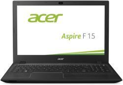 Acer Aspire F5-573G-75WW LIN NX.GFHEX.003