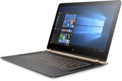 HP Spectre 13-v000nq X3L42EA