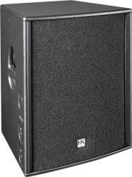 HK Audio Premium PR:O 15 D