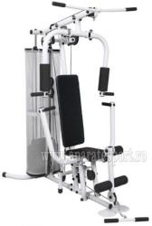 FitTronic HG300