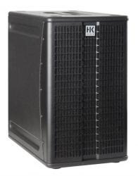 HK Audio Elements E 110 SUB