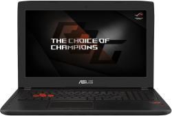 ASUS ROG Strix GL502VT-FY080T