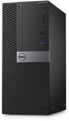 Dell OptiPlex 5040 MT 5040MT-7