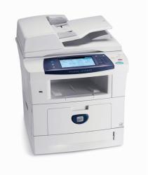 Xerox Phaser 3635MFPV_S