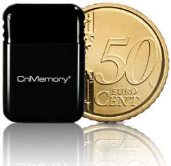 CnMemory Minimo 16GB USB 2.0 85882