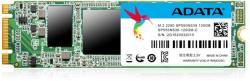 ADATA SP550 120GB M.2 2280 ASP550NS38-120GM-C