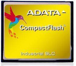 ADATA Industrial SLC CompactFlash 2GB IPC17-002GF