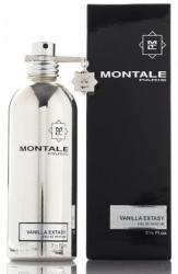 Montale Vanilla Extasy EDP 50ml