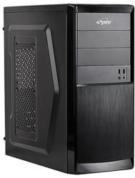 Spire LUGEN 1603 500W (SP1603B-500W-E1)