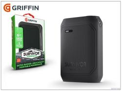 Griffin Survivor Power Bank 10050mAh (GC42142)