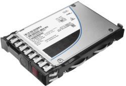 """HP 2.5"""" 200GB SATA 3 804639-B21"""