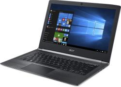 Acer Aspire S5-371 W10 NX.GCHEX.016