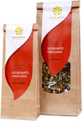 Rozmaring Fűszerkert Bio szurokfű/oregano fűszer 15g