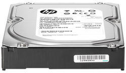 "HP 3.5"" 500GB 7200rpm SATA 3 815612-B21"