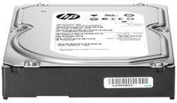 """HP 3.5"""" 500GB 7200rpm SATA 3 815612-B21"""