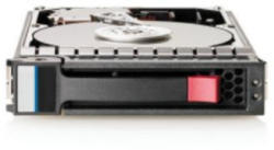 "HP 3.5"" 2TB 7200rpm SATA 3 815631-B21"