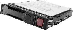 """HP 3.5"""" 4TB 7200rpm SAS 765257-B21"""