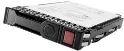 """HP 2.5"""" 2TB 7200rpm SAS 765466-B21"""