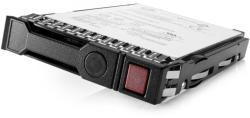 "HP 3.5"" 4TB 5900rpm SATA 6 815635-B21"
