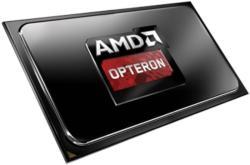 AMD Opteron 6386 SE 16-Core 3.5GHz G34