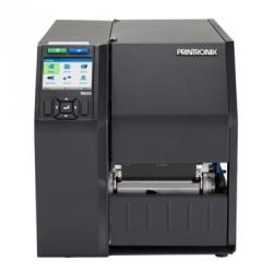 Printronix T8206