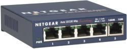 NETGEAR FS105-200PES