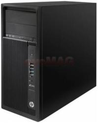 HP WorkStation Z240T J9C06EA