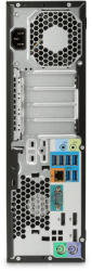 HP Z240 SFF J9C13EA