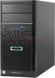 HP ProLiant ML30 Gen9 830893-421