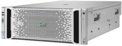 HP ProLiant DL580 G9 (793308-B21)