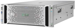 HP ProLiant DL580 Gen9 793308-B21