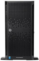 HP ProLiant ML350 G9 (765822-031)