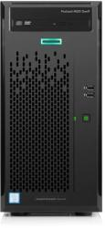 HP ProLiant ML10 Gen9 837829-421