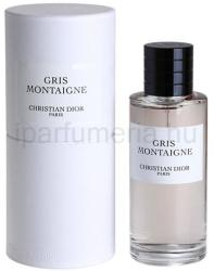 Dior Gris Montaigne EDP 125ml