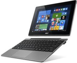 Acer Acer Switch 10 V SW5-014P W10 NT.LAZEX.005