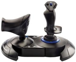 Thrustmaster Flight Hotas 4