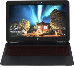 HP OMEN 15-ax004nu X7H55EA