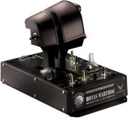 Thrustmaster HOTAS Warthog Dual Throttles (2960739)