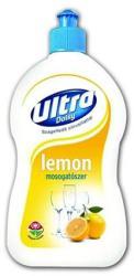 Ultra Daisy Lemon (500ml)
