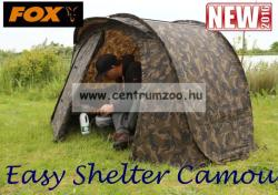 Fox Outdoor Easy Shelter