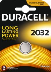 Duracell 2032 (1)