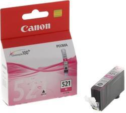 Canon CLI-521M Magenta 2935B001