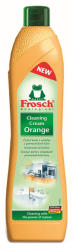 Frosch Narancs Súrolókrém (500ml)