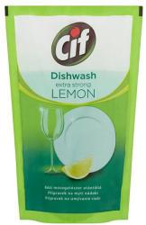 Cif Extra Strong Lemon Utántöltő (500ml)