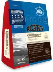 ACANA Cobb Chicken & Greens 17kg