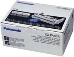 Panasonic KX-FA86