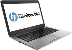 HP EliteBook 840 G2 H9W20EA